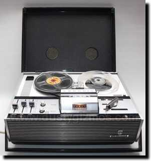 Dusty Tape Recorders & Players on tape recorder, vinyl recorder, tascam reel to reel recorder, blue ray recorder, camera recorder, blu-ray recorder, dvr recorder, minidisc recorder, xbox recorder, tv recorder, cassette recorder, dat recorder, digital recorder, stereo recorder, pc recorder, betamax recorder, vcr recorder,