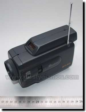 Home Appliances Competent 300 Thousand Pixel Usb Binocular Camera Module Synchronous Binocular Vr Camera 3d Depth Detection