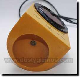 25mm 15 x Assorted Spiked Hedgehog Wooden Craft Buttons 18mm