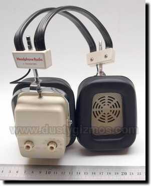 Professional Lighting Emergency Lights Frugal Mini Portable Pockets Led Card Light Emergency Light Lamp Bulb Concept Design Put In Purse Wallet Abs Warm White Lighting 3v