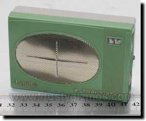 collectible bakelite radio old transistor home decor collection object mid century radio amateur radio Retro Radio collector Philips